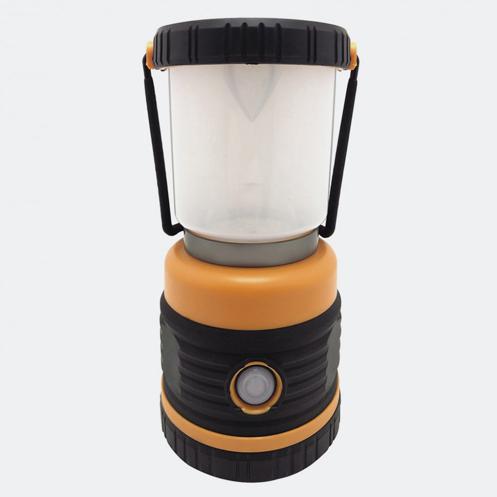 Lumenor Φωτιστικο Led Smd 600 Lumens