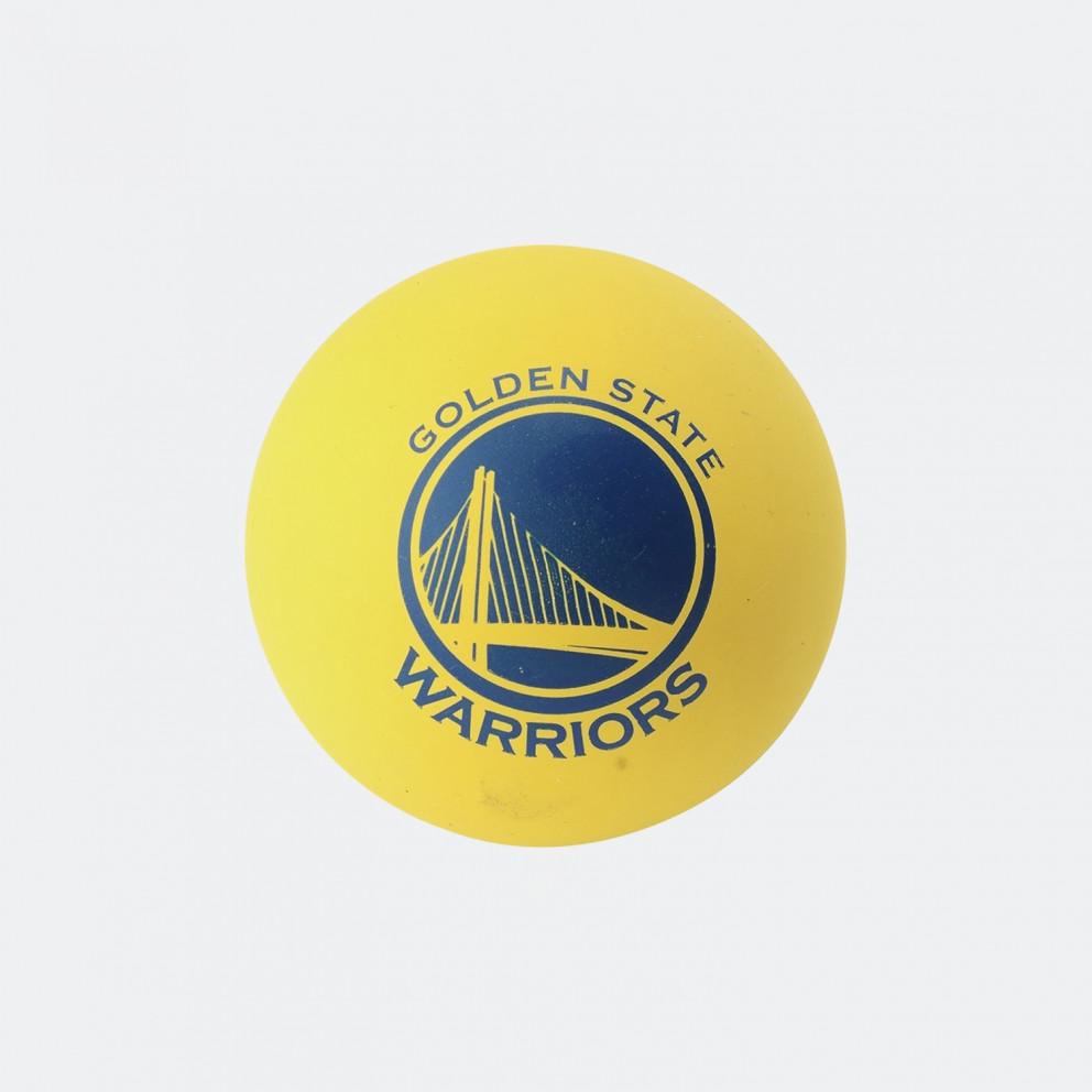 Spalding Bounce Spaldeen Ball Golden State Warriors