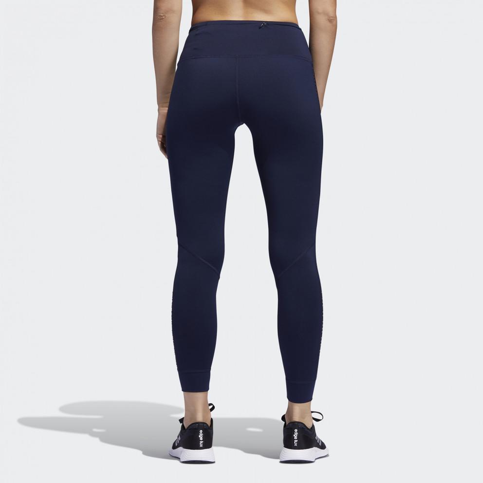 adidas Performance Own The Run Primeblue Women's Tights