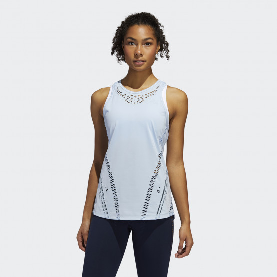 adidas Performance Primeblue Women's Tank Top