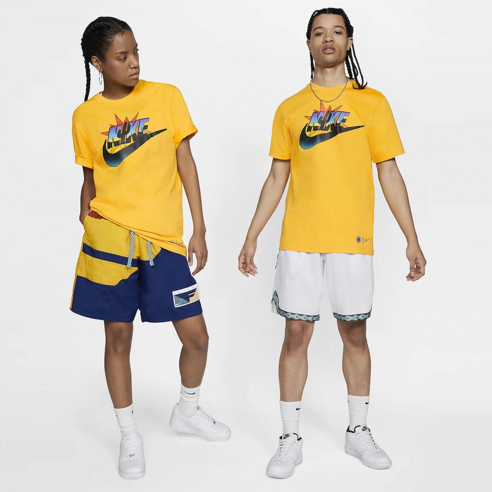 Nike Sportswear Men's Tee Futura Phx