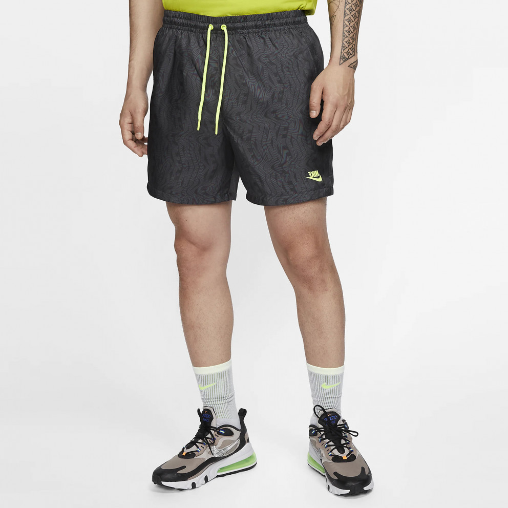Nike Sportswear Men's Festival Woven Short