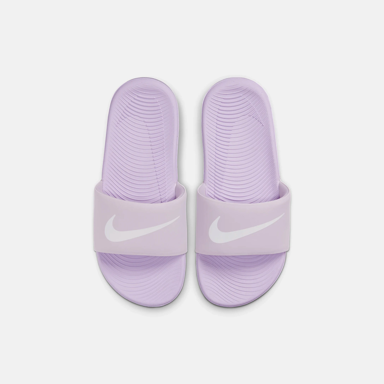Nike Kawa Little/big Kids' Slide (9000053032_45604)