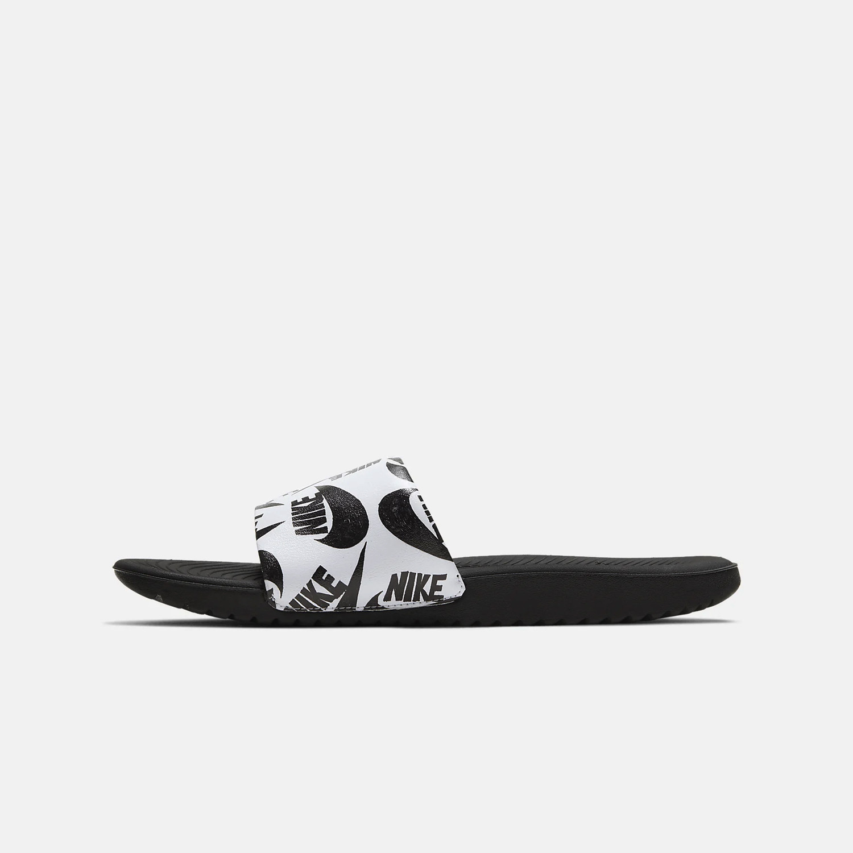 Nike Kawa Slide Se Jdi (Gs/ps) (9000053041_1540)