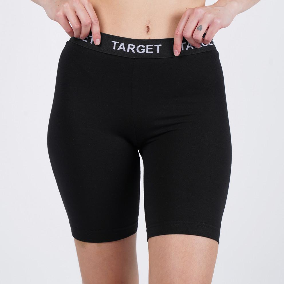 "Target Ποδηλατικο Modal ""In Tents"""