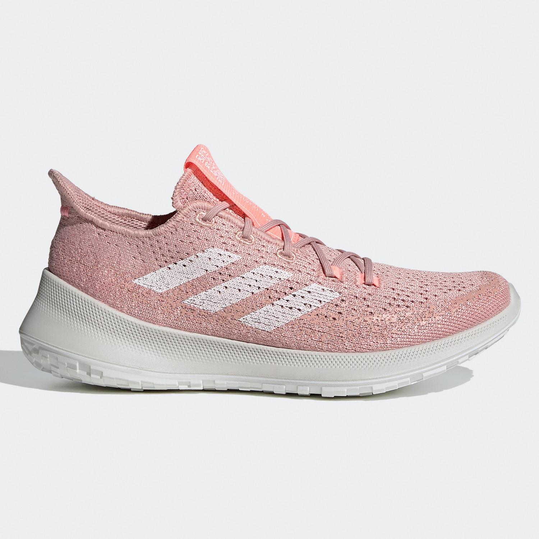 Adidas Perfromance Sensebounce + Summer.rdy Women's Shoes (9000046087_43628)