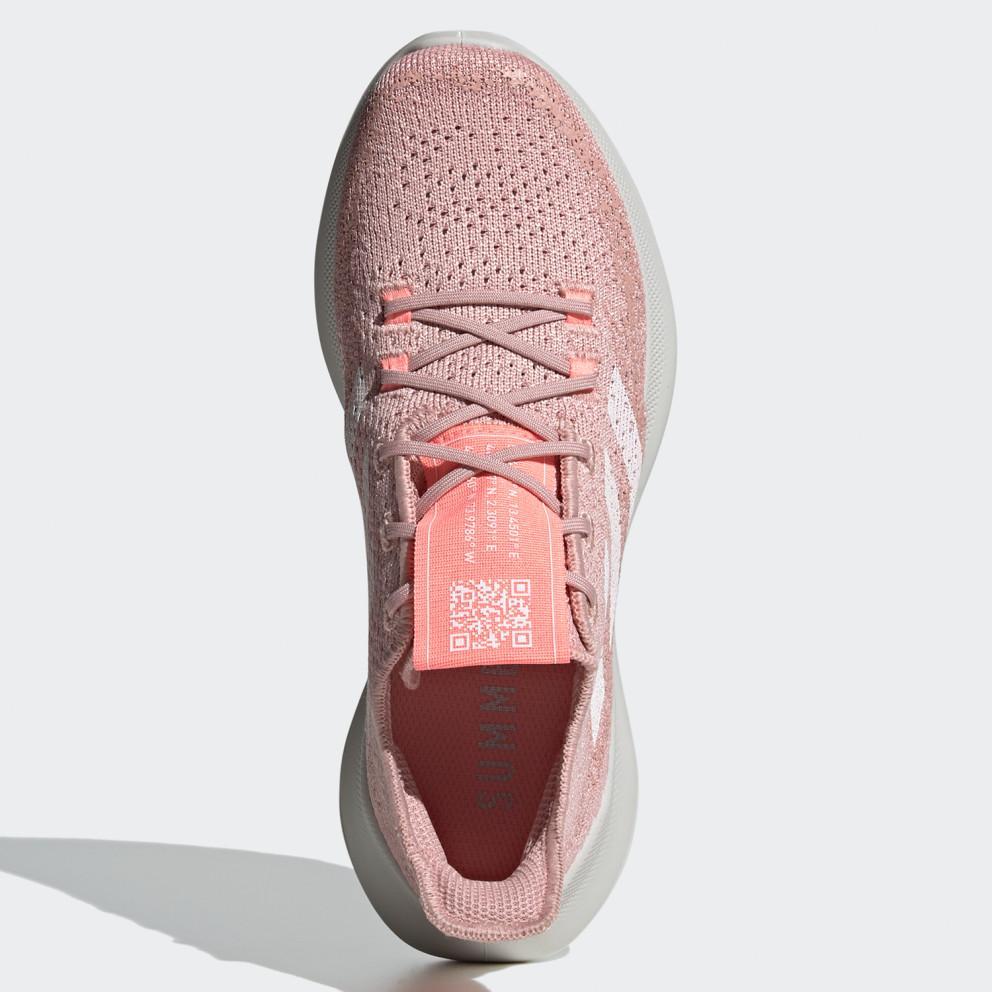 Adidas Perfromance Sensebounce + Summer.rdy Women's Shoes