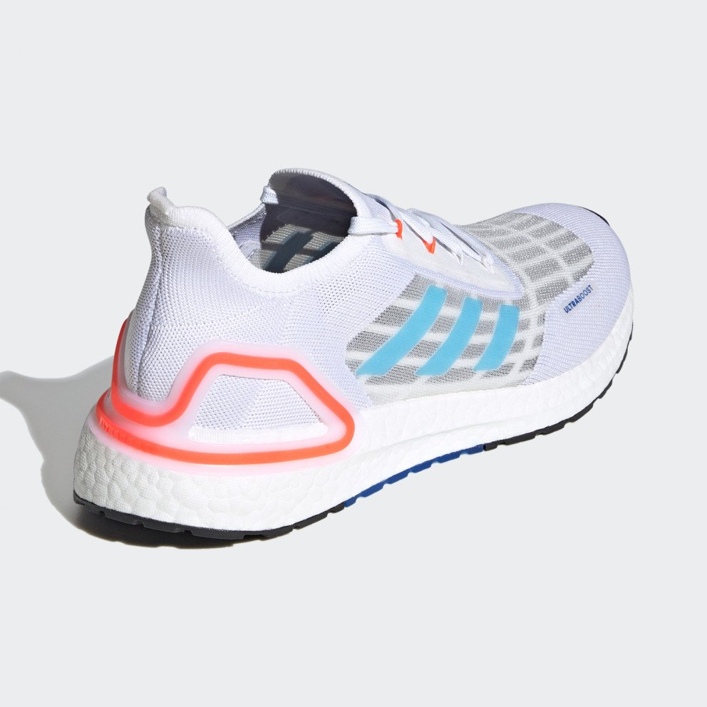 adidas Performance Ultraboost SUMMER.RDY Men's Shoes