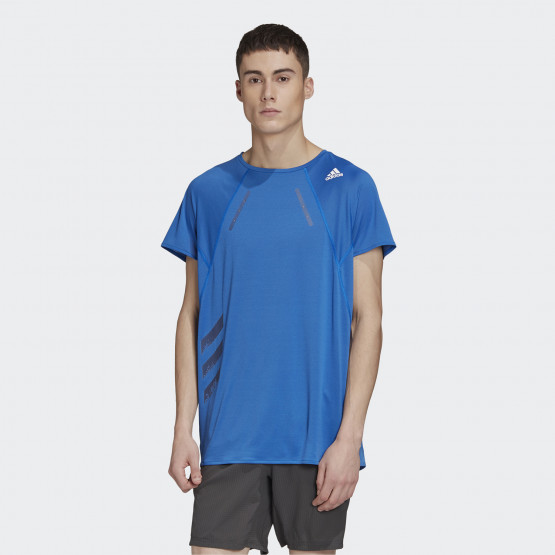 adidas Performance HEAT.DRY Men's T-Shirt