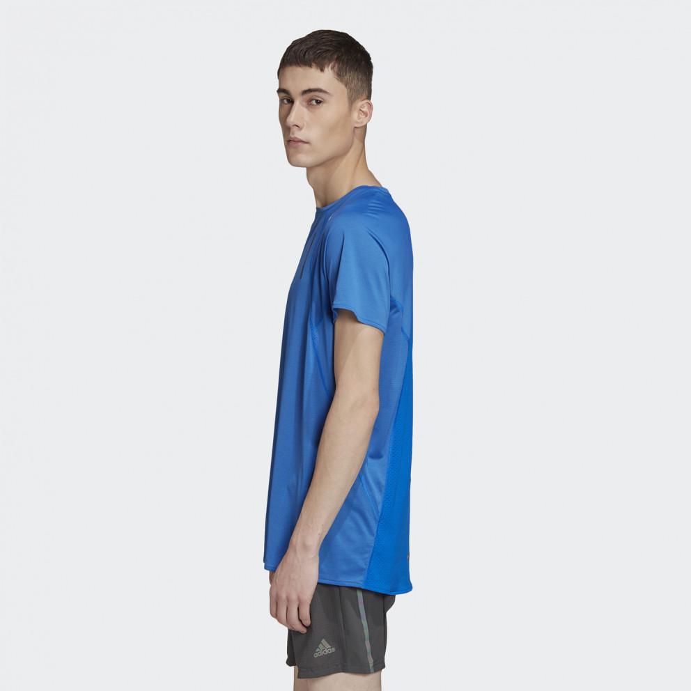 adidas Performance Heat.dry Men'S T-Shirt