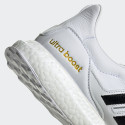 adidas Performance Ultraboost DNA Life Shoes