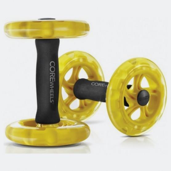 SKLZ Core Wheels 2 Pack