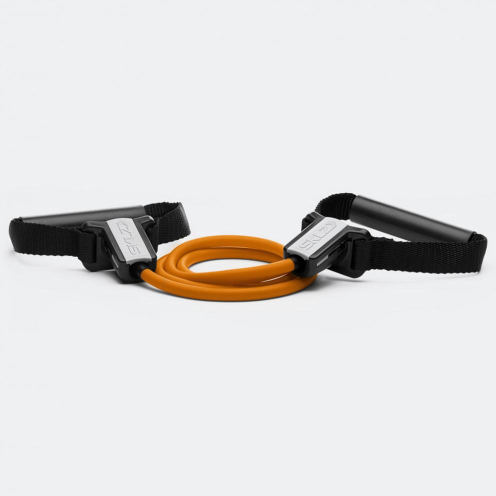 Sklz ResiStance Cable Set Light