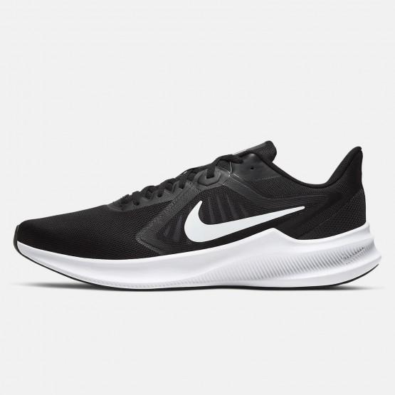 Nike Downshifter 10 Men's Shoes