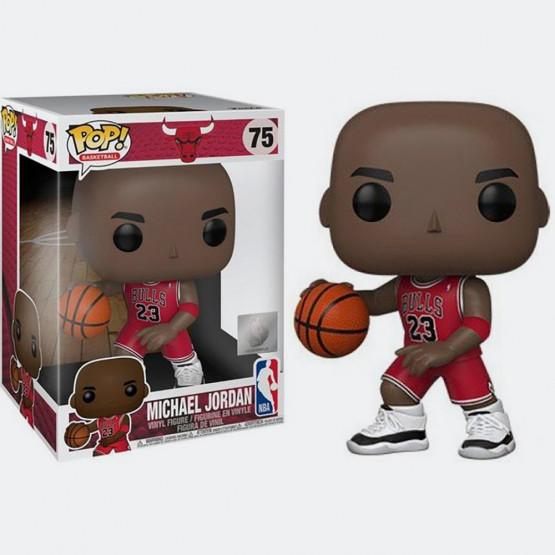 Funko Pop! Chicago Bulls - Michael Jordan