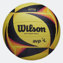 Wilson Optx Avp Vb Official Gb Νο5 Beach Volley