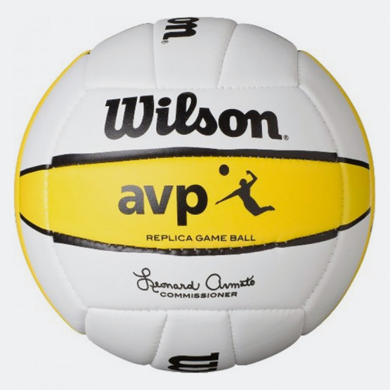 Wilson Avp Ii Replica Beach Whye Vb D