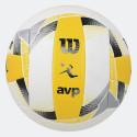 Wilson Avp Ii Replica Beach Whye Vb D Νο5 Beach Volley