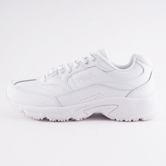 Fila Memory Workshift Women's Shoes