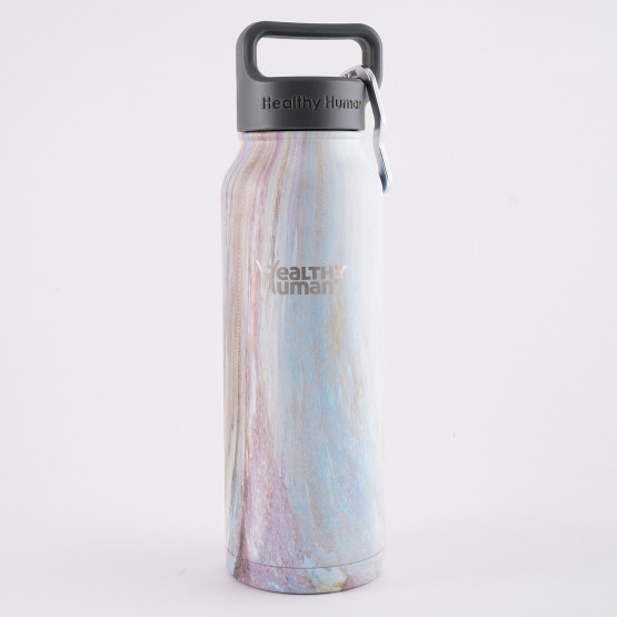 Healthy Human Stein Bottle 21oz/621ml-Mirage