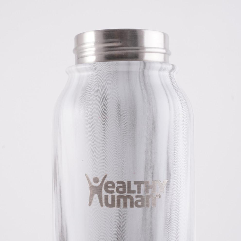 Healthy Human Stein Bottle 621Ml