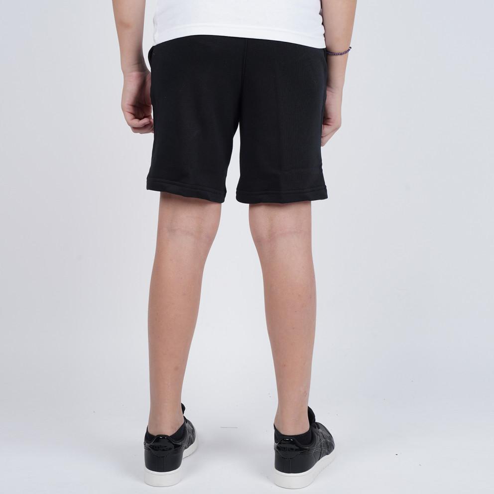 Puma Essentials Sweat Boy's Shorts