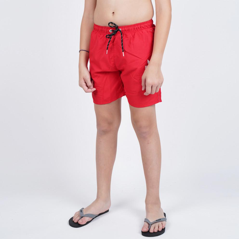 Bodytalk Kids' Swim Vermouda