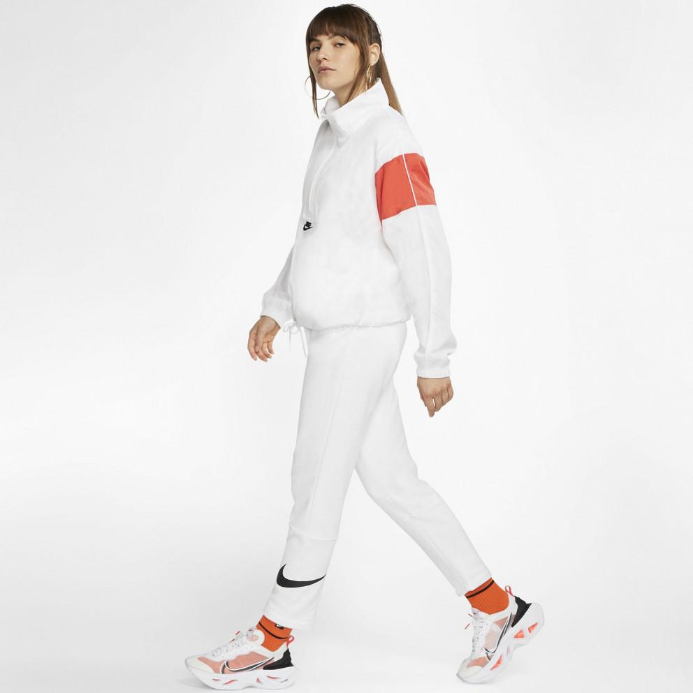 Nike  Sportswear Women's Swoosh Pant Ft