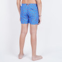 MC2 Jean Kids Swimwear Fishy 17