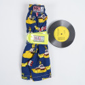 MC2 Jean Kids Swimwear Yellow Submarine 61