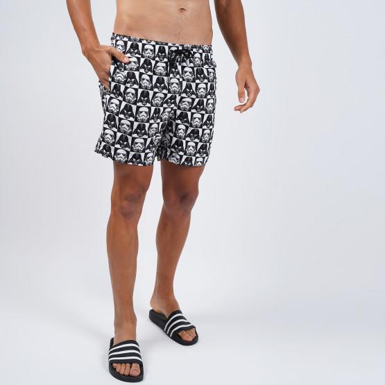 MC2 GUstavia Swimsuit Sw Check 0001