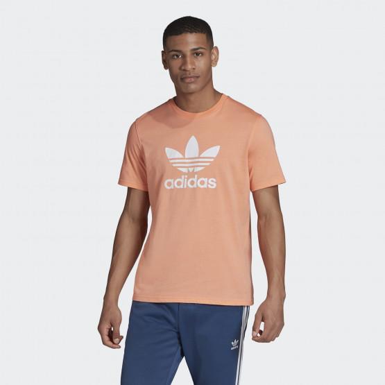 adidas Originals Trefoil Men's T-shirt