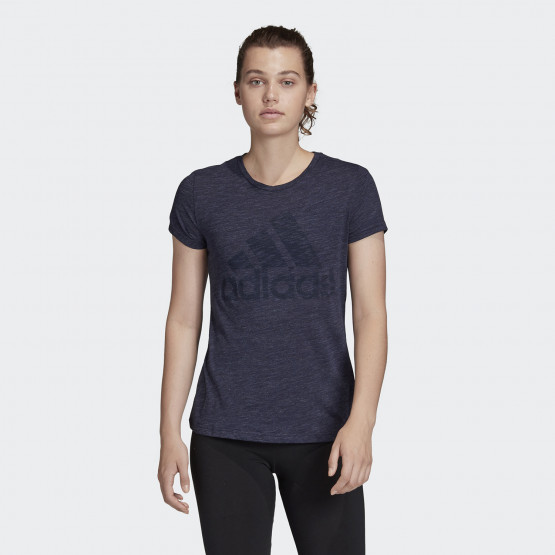 adidas Performance Women's Must Haves Winners T-Shirt