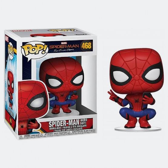 Funko Pop! Funko POP! Marvel Spider-Man Far From H