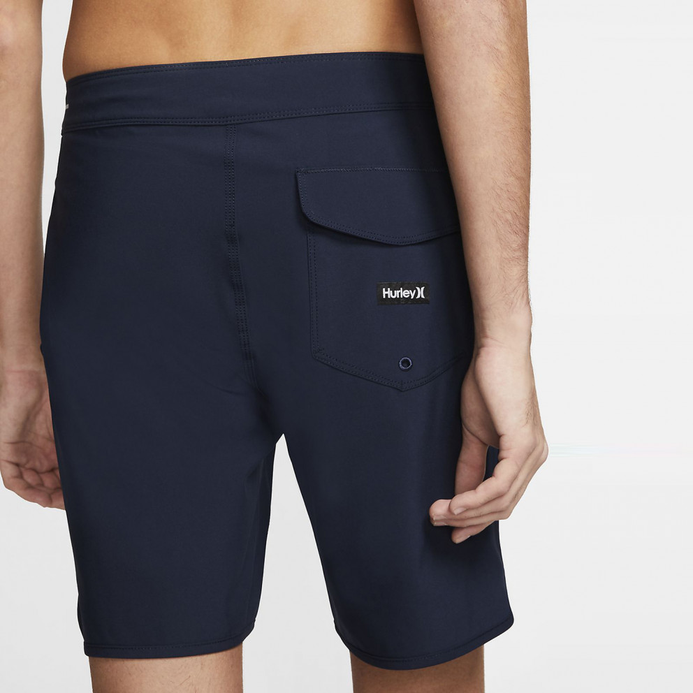 """Hurley M Phtm One&only 18"""" Men's Shorts"""