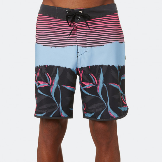 "Hurley M Phtm Playa Grande 18"" Men's Shorts"