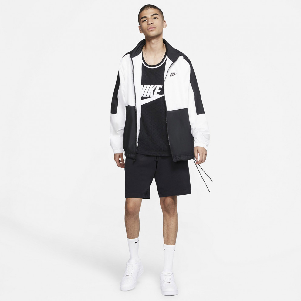 Nike Sportswear Men's Club Short Jersey
