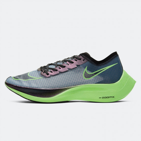 Nike ZoomX VaporFly Next% Men's Shoes