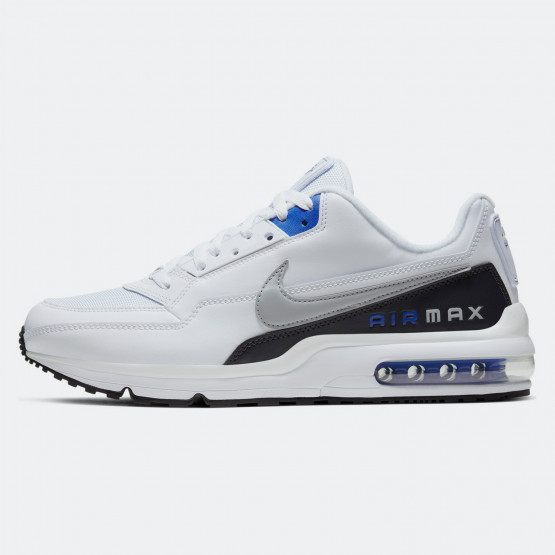 Nike Air Max Ltd 3 Men's Shoe