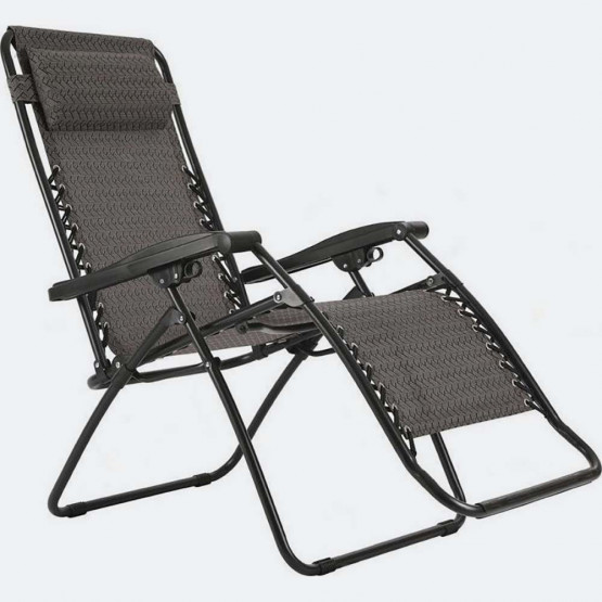 ESCAPE Πολυθρόνα πολλαπλών θέσεων