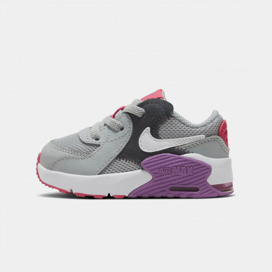 Nike Air Max Excee Toddlers Shoes