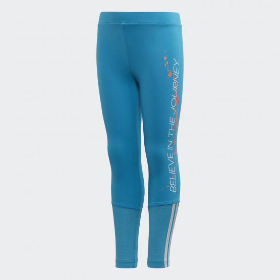 adidas LG DY FRO Tight