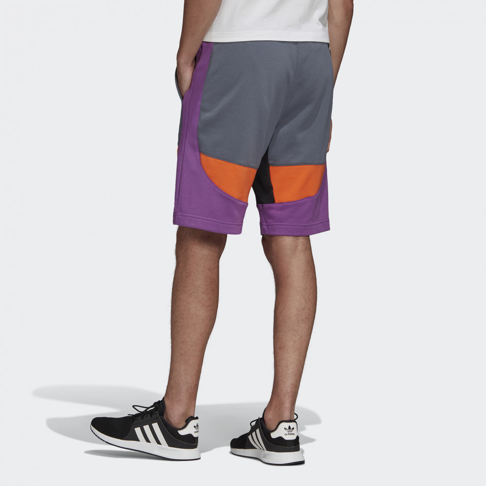 adidas Originals Men's Pt3 Shorts