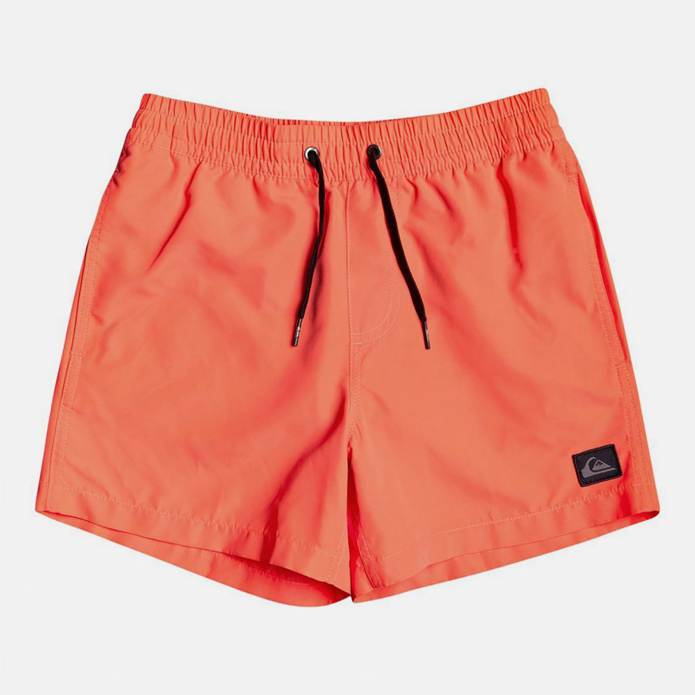 Quiksilver Everyday Kids' Swim Shorts