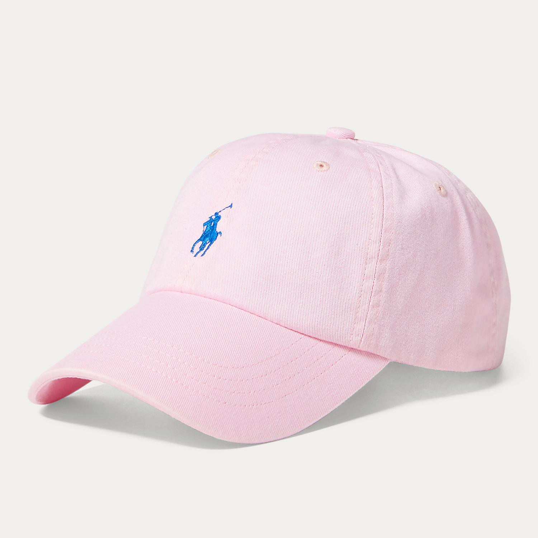 Polo Ralph Lauren CLS SPRT CAP-HAT (9000050551_44976)