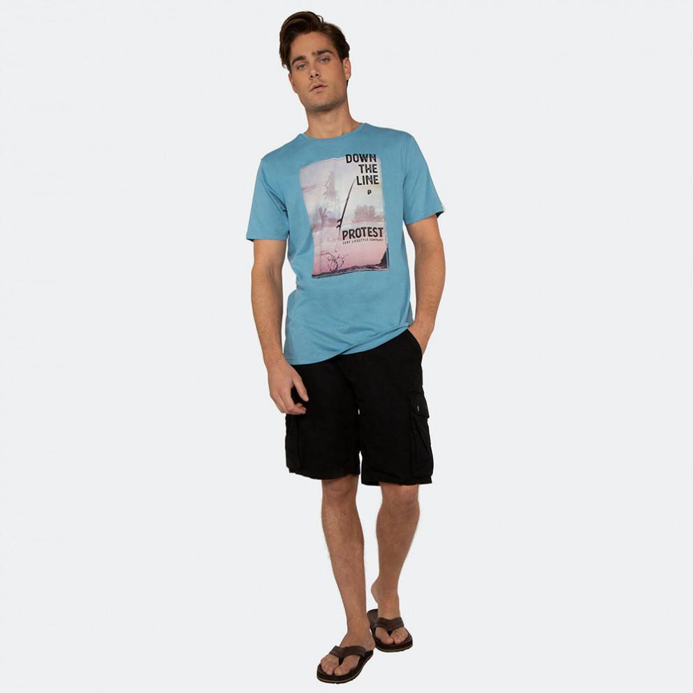 Protest Lindup Men's Shorts