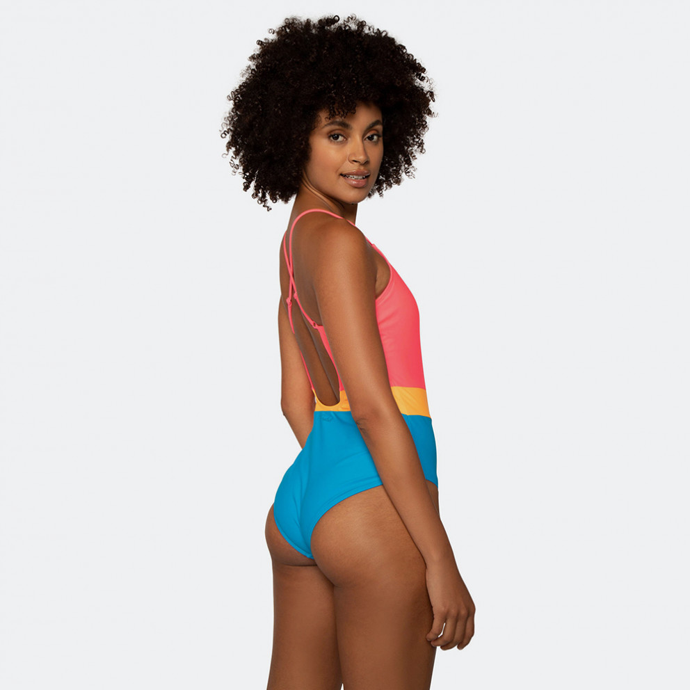 Protest Sundaze Women's Swimsuit