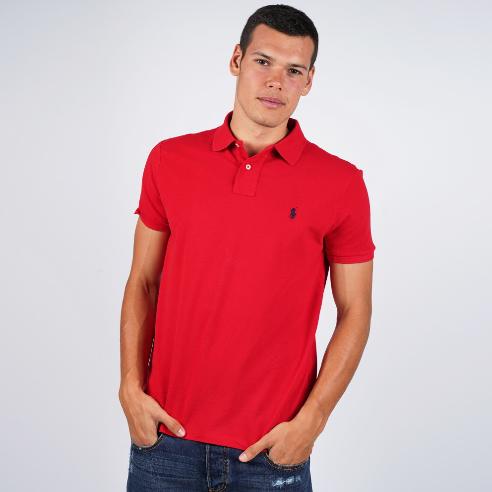 Polo Ralph Lauren Men's Polo Shirt