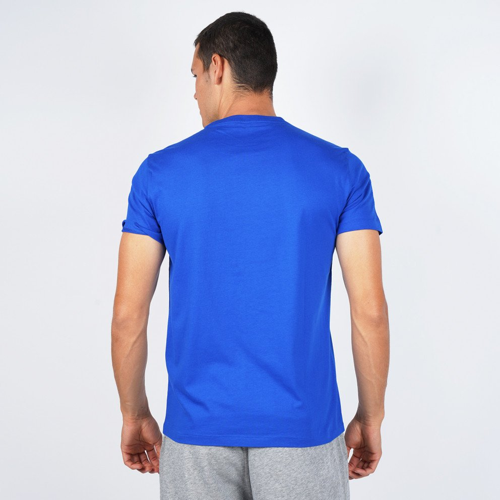 Polo Ralph Lauren Custom Slim Men's T-Shirt