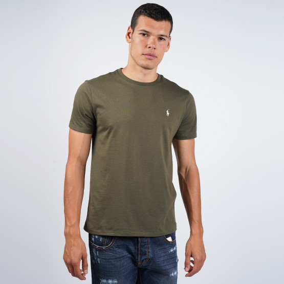 Polo Ralph Lauren Men's T-Shirt